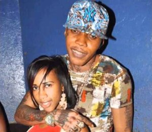 Vybz-Kartel-and-Gaza-Slim