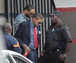 Vybz-Kartel-leaving-court