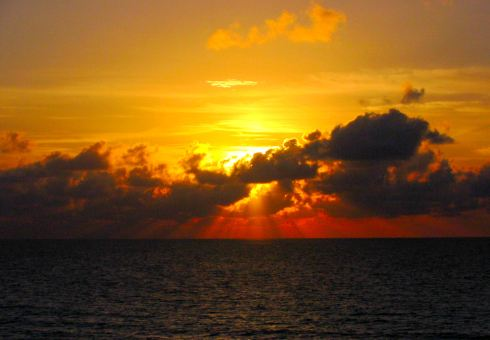 caribbean_sunrise_i_by_alphtrion