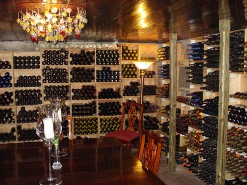 Greycliff-wine-cellar-Nassau