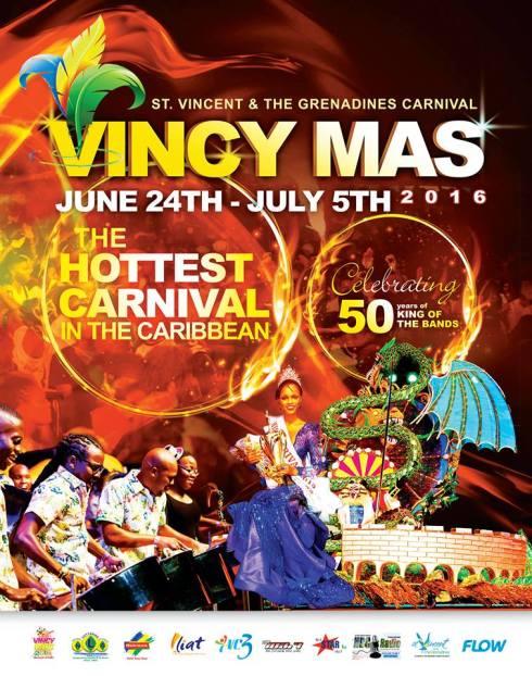 vincy mas 2