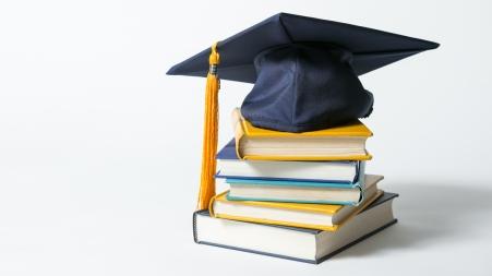 scholarship_faq-1