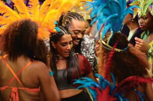 02-Machel-Montano-bb20-2016-billboard-1548