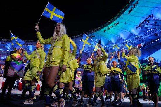 Sweden.jpeg